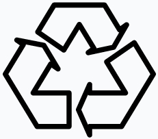 Waste Generator