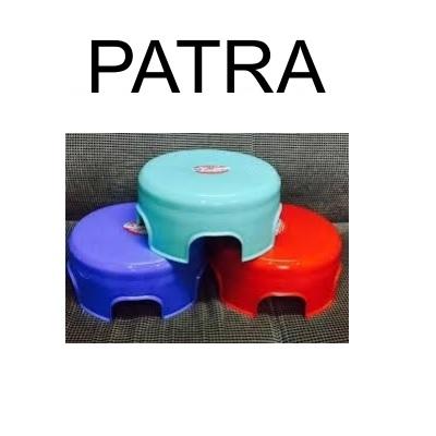 Patra